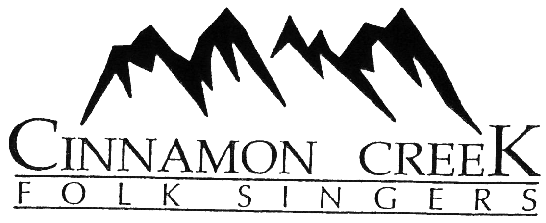 Cinnamon Creek Logo