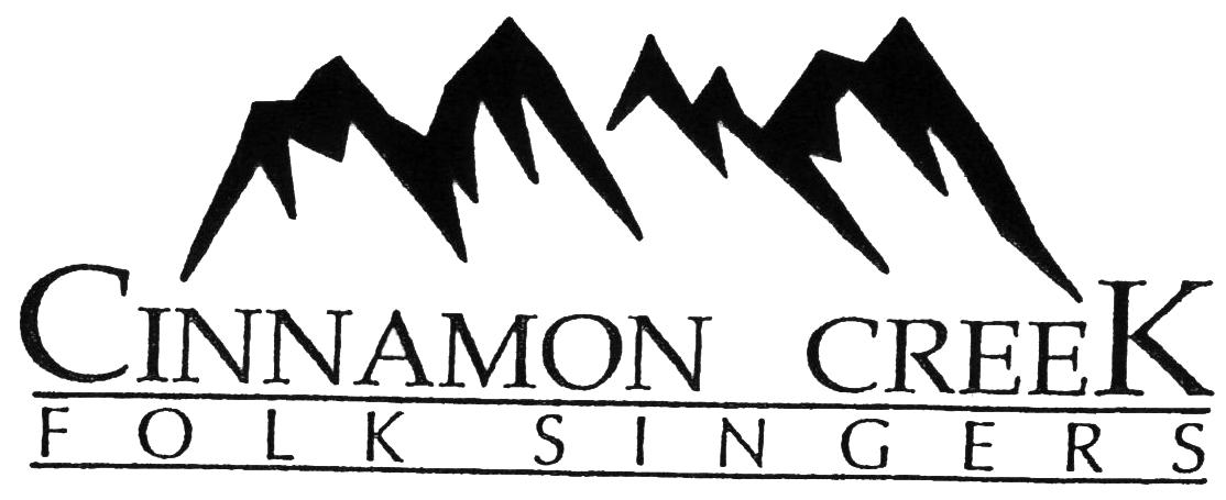 Cinnamon Creek Logo